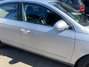 Beifahrertür Tür Rechts VW Passat