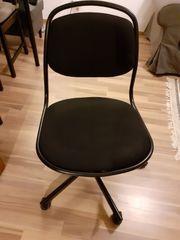 Ikea Schreibtischstuhl Bürostuhl ÖRFJÄLL - sehr