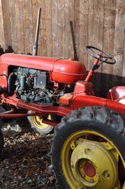 massey ferguson traktor automarkt gebrauchtwagen. Black Bedroom Furniture Sets. Home Design Ideas