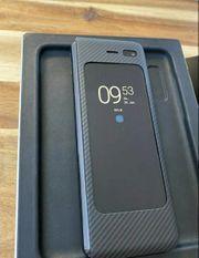 Samsung Galaxy Fold 5G Top