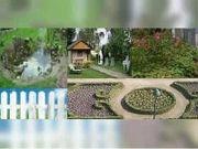 Biete Gartenpflege in Bonn