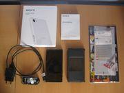 Top Zustand Sony Xperia Z5