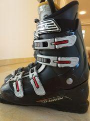 Skischuh SALOMON Performa RS Costum
