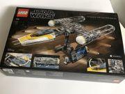 LEGO Star Wars 75181 - NEU -