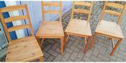 Küchen Stühle wie neu