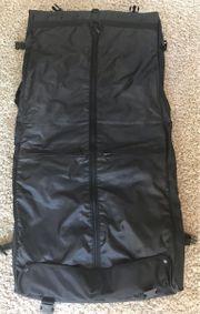 Kleidersack vom Marc Cain