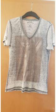 T-Shirt für Jungs Männer von