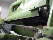 Schermaschine Scherlereimaschine Shearing Machine zu