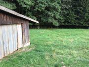 Suchen Bauernhof oder Aussiedlerhof