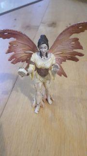 Bayala Figur Fee Schleich 70414