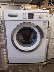 Bosch Waschmaschine WAS28493 - guter Zustand
