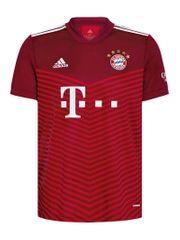 FC Bayern München Trikot 2021