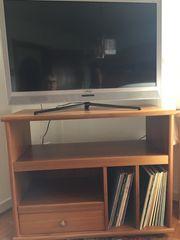 Fernseh Schrank Tisch