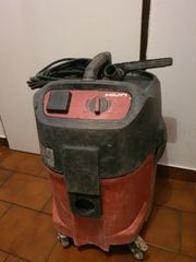 Hilti VCU 40