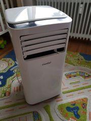 klimagerät Comfee ph1-08