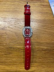 Swarovski Damen Uhr