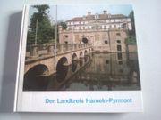 Der Landkreis Hameln-Pyrmont