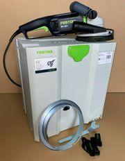 Festool Sanierungsschleifer RENOFIX RG 130