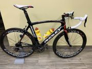 Ridley Noah Rs Campagnolo