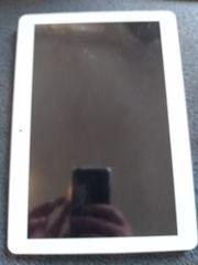 TrekStor Surftab Tablet