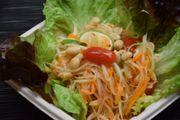 Suche Thailändische Köchin Koch Servicemitarbeiterin