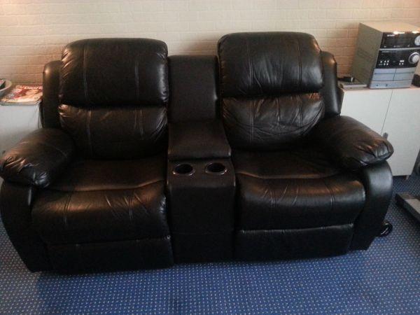 kinosessel in berlin polster sessel couch kaufen und verkaufen ber private kleinanzeigen. Black Bedroom Furniture Sets. Home Design Ideas