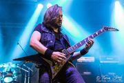 Professioneller Gitarrenunterricht in Mannheim