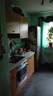 Küche in Frankfurt - gebraucht und neu kaufen - Quoka.de