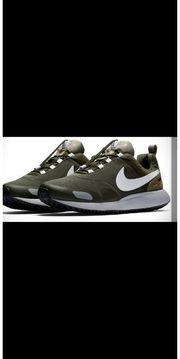 Ich Verkaufe meine Nike Peg