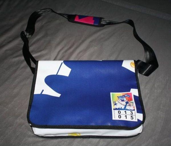 8702c41ed4187 bag günstig gebraucht kaufen - bag verkaufen - dhd24.com