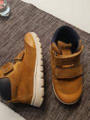 Kinder Jungen Schuhe Geox Gr