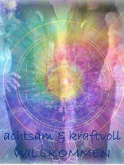 Trance-Massagen mit softdominanten Einflüssen
