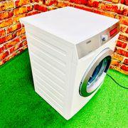 A 8Kg Waschmaschine von AEG