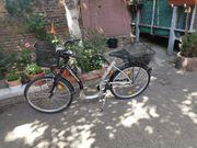 Fahrrad 26 Zoll Marke Prophete