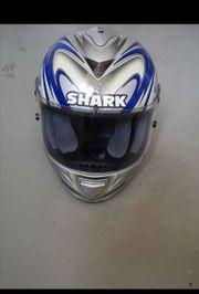 Helm Größe S