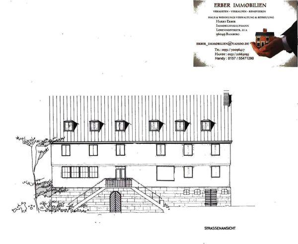 Historisches Lehen - Herrenhaus viele Möglichkeiten