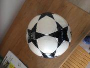 Original Fußball Ball