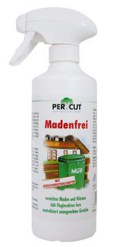 Madenfrei- Bio-Müll-Behälter 299 von PERYCUT