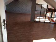 3 5 Zimmer Wohnung