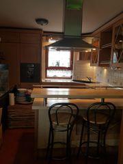 Küche - gebraucht und neu kaufen - Quoka.de