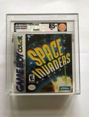 Space Invaders-Gameboy Color-VGA 85