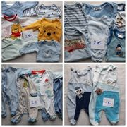 Baby Jungs Kleidung 50 56
