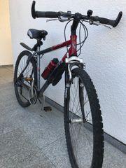 28Zoll MTB Fahrrad