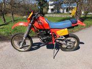 Suche Motorräder