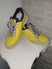 SOCCX Damen Sneaker