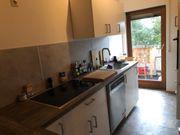 Ikea Küche 6 Monate alt