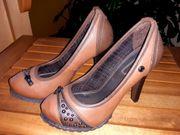 High heels von Bruno Banani
