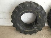 Traktorreifen Micheling 380 75 R-20