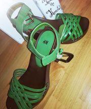 Schuh Konvolut