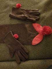 Neu Weicher Damen Schal mit